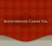 Scotchwood Candy Company